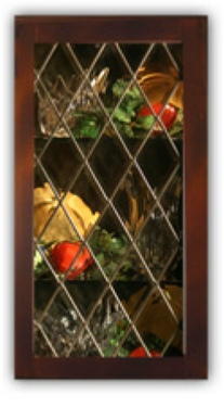 leaded-glass-412-z.jpg