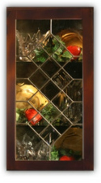 leaded-glass-413-z.jpg