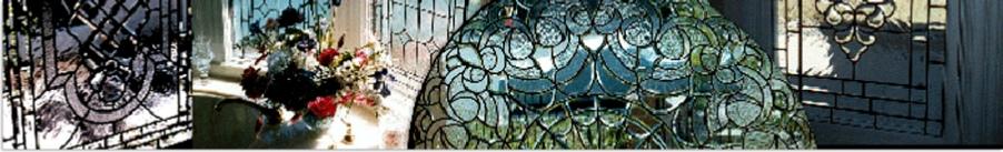 Art Glass By Woelky's Glass Studio