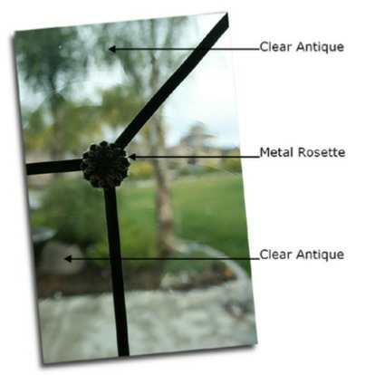 Cabinet Glass Inserts for every budget. Buy our Glass Inserts direct and save.