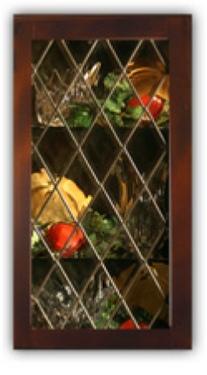leaded-glass-412-z.jpg