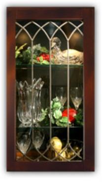 leaded-glass-401-z.jpg