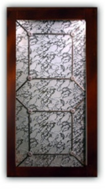 leaded-glass-404-z.jpg