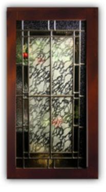 leaded-glass-411-z.jpg